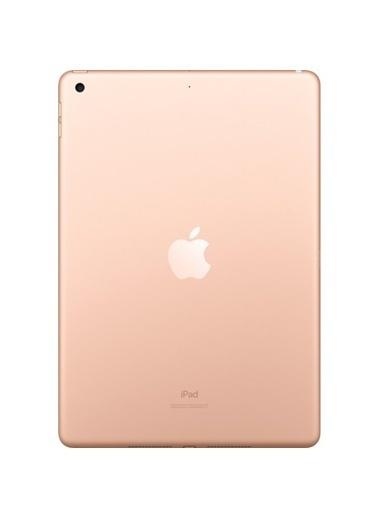 Apple APPLE 10.2-inch IPAD 7.NESIL 32GB GOLD MW762TU/A Renkli